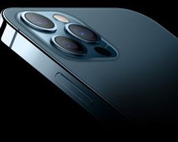 iPhone 13 Face ID 材料改用塑胶,iPhone 14 改用一体式镜头设计