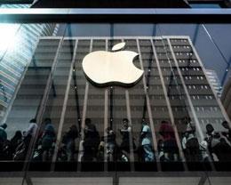 苹果状告前员工:向媒体泄露未发布新品等商业机密