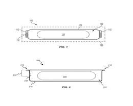 蘋果新專利:擴大手機電池容量,有望提高 iPhone 續航