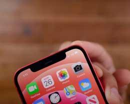 苹果 iPhone 12/Pro 5G/4G 速度怎么样?
