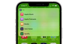 如何在 iOS 14.5 中使用 Siri 更改您的首选音乐应用?