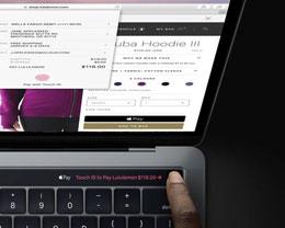 苹果是如何保护用户的指纹、面容等生物信息的?