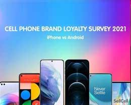 你喜欢 iPhone 吗?下一部手机你还会选择 iPhone 吗?