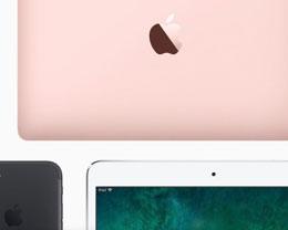 苹果维修「使用翻新替换产品」引发集体诉讼