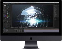 iMac Pro 正式在苹果官网下架,仅有官翻机可买