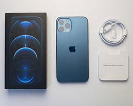 因 iPhone 12 包装内不含充电头,苹果在巴西被罚款 200 万美元