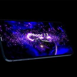所有 iPhone 13 机型都将最高提供 1TB 存储空间