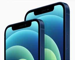 今年的iPhone 13 会推迟吗?什么时候发布iPhone 13?