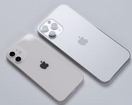 供应链信息表明苹果新一代 iPhone 计划在 9 月第三周发布