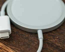 如何辨别真假MagSafe充电器?