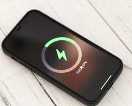 使用山寨MagSafe有哪些影响?如何购买MagSafe?