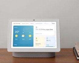 彭博:苹果正在开发一款带屏幕和摄像头的 HomePod