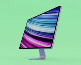 两台未发布的苹果 iMac 现身 macOS Big Sur 11.3 Beta 5