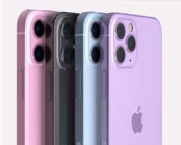 买iPhone 12还是等iPhone 13?