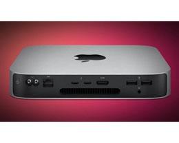 部分用户吐槽:苹果 M1 Mac Mini 无法唤醒连接的显示器