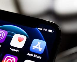 苹果:App Store 没有垄断 iOS 应用,因为有网络的存在