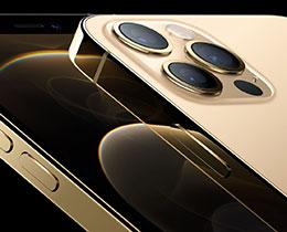 消费者报告:苹果 iPhone 12 Pro Max 是年度最佳智能手机