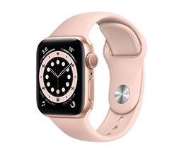 彭博社:苹果考虑推出三防款 Apple Watch