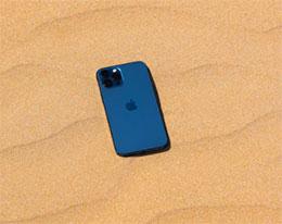 iOS 14 隐藏功能:识别周围的声音