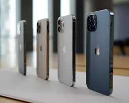 为什么说iPhone13才是真旗舰?