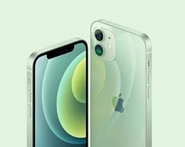 研究显示:苹果 iPhone 用户使用的存储容量平均超过 140 GB