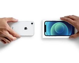 苹果调整 iPad Pro、iPhone 11 和部分 Mac 机型的以旧换新价值
