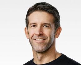 苹果公司领导层新增硬件工程高级副总裁 John Ternus