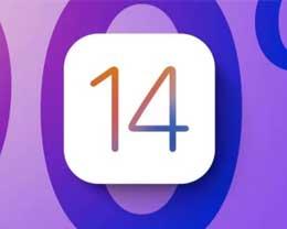 iOS 14正式版推出7 个月,安装率有多高?