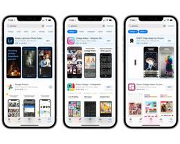 App Store 将推出搜索标签功能,App 查找更精准