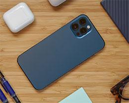 如何查询 iPhone 的产品类型和设备型号?