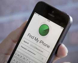 """苹果 """"Find My 查找 """"支持第三方是什么意思?"""