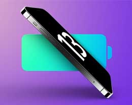 iPhone 13续航怎么样?比上一代有提升吗?