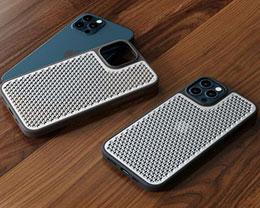 """设计师带来适用于 iPhone 12 Pro 的""""刨丝器""""保护壳"""