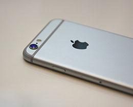 "iPhone 12 出现提示""Apple ID 已停用""怎么办?"