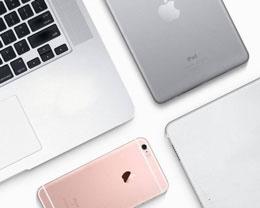 苹果以旧换新合作商 Phobio 正面临着投诉量惊人上升的问题
