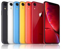 一名聯邦法官駁回蘋果需賠償 5.062 億美元的裁決
