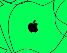 蘋果推出 2 億美元的氣候變化基金