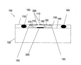 新專利申請顯示未來蘋果設備可能會有隱形按鈕和滑塊