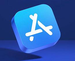 苹果为老旧 App 推出签名更新,使其在 iOS 14.5上可用