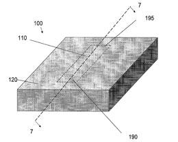 苹果专利暗示将打造配备隐形按键 iPhone 手机