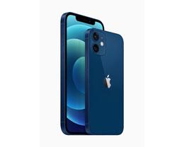 iPhone 13 系列 1TB 版可帮助苹果在存储方面追赶安卓