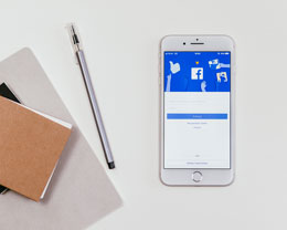 iPhone 12 小技巧:快速查看重要的联系人信息