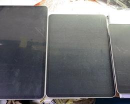 分析师:苹果将在春季发布会上推出新款 iPad 家族产品