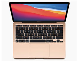 macOS 11.4 测试版发布,支持 AMD RX6800 等外接显卡