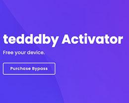 分享:两款可免费绕过 Apple ID 激活锁的工具