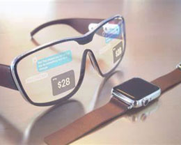 消息称苹果 AR 眼镜开发推迟,测试尚未开始