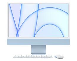 库克:因芯片短缺,iPad 和 Mac 下半年预计将出现短缺