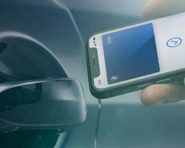 新专利展示苹果正在研究如何防止无线充电器干扰 CarKey
