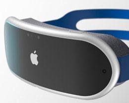 新专利申请显示苹果眼镜可以调整亮度,让使用更舒适