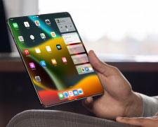 分析师称未来两代 iPhone 销售可能会疲软